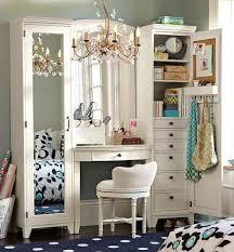 bathroom makeup vanity ideas attractive bathroom makeup vanity design for living room design