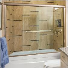 Shower Doors Basco Basco Glass Shower Doors Frameless Really Encourage Basco Shower