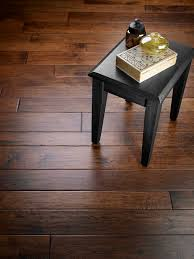 Best Hand Scraped Laminate Flooring Woodflooringtrends Current Trends In The Wood Flooring Industry