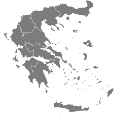 Simple Vector World Map by Free Blank Greece Map In Svg Resources Simplemaps Com