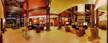 parksville hotels ridge waterfront resort hotel deals reviews parksville