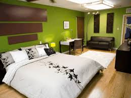 best bedroom colors for small rooms monochrome pictures in brown