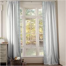 Eclipse Curtains Thermalayer by Eclipse Blackout Curtains Kendall Thermaback Blackout Curtain