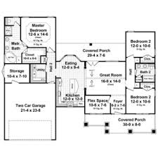 pictures country home floor plans home decorationing ideas