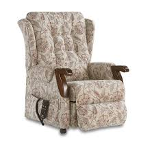 royams rising to new levels of comfort royams home