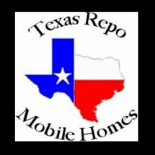 Repo Mobile Homes San Antonio Tx Repo Homes Youtube