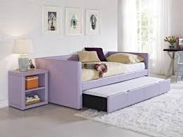 hilale cody daybed best 25 full daybed with trundle ideas on