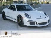 porsche 911 used porsche 911 for sale nationwide autotrader