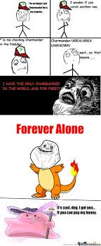 Charmander Meme - rmx rmx pokémon charmander by beasthunt97 meme center