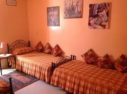 chambre chez l habitant marrakech chez axia marrakech chambres chez l habitant marrakech