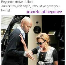 Funny Beyonce Meme - beyonce twins meme funny pregnancy baby memes empire bbk