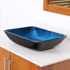 kohler designer vessel bathroom sinkskohler faucets for bathroom