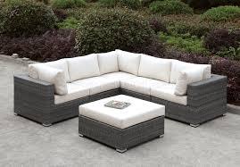 patio furniture l shaped patio sofac2a0 image 1280x892 sofa diy
