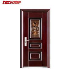 Teak Wood Main Door Designs For Houses