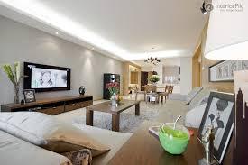 tv wall design ideas home design ideas