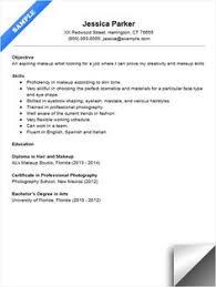 Talent Resume Examples by Download Beginner Resume Haadyaooverbayresort Com