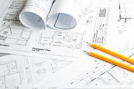 interior design for construction homes interior design simple interior design construction home design