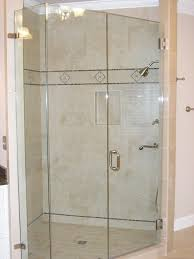 showers u2013 precision tile and stone