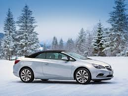 opel winter opel cascada 2013 picture 19 of 90
