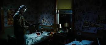 amityville horror house red room life between frames the remake comparison project catch u0027em and