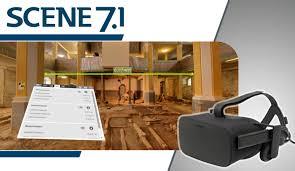 faro 3d measurement imaging u0026 realization technology