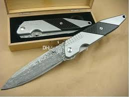 Knifes Folded Steel Knife Folded Steel Knives Canada Japanese