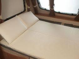 duvalay 5cm portable mattress topper gold 190 x 77cm duvalay 006