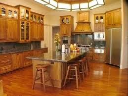 kitchen islands with storage and seating large kitchen island with seating and storage for 4 subscribed