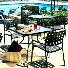 Outdoor Commercial Patio Furniture Best Of Commercial Outdoor Patio Furniture Or Large Size Of Patio