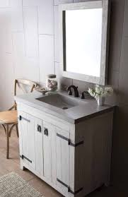 53 Inch Bathroom Vanity by Kbauthority Com Your Kitchen And Bath Authority Best Price On