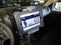 nissan altima 2016 ds havis products ds app 112 docking station only for apple ipad 5