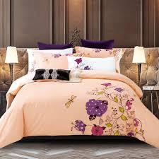Bedding Ensembles Online Get Cheap Designer Bedding Aliexpress Com Alibaba Group