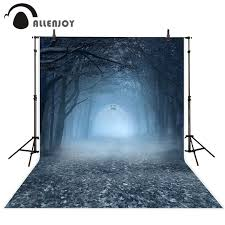 halloween scary background green popular scary backdrop buy cheap scary backdrop lots from china