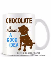 online get cheap gift ideas coffee lovers aliexpress com