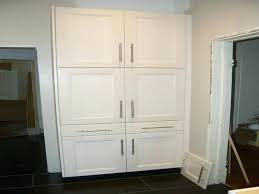closetmaid pantry storage cabinet white pantry storage cabinet white iamatbeta site
