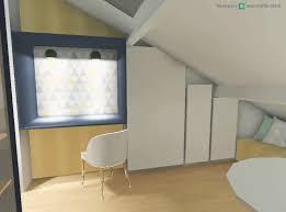 cr饌tion chambre d hotes cr饌tion d馗o chambre b饕 28 images chambre 2 personnes avec