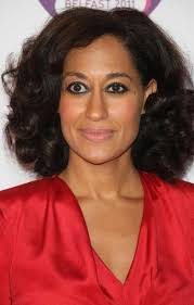 black women platham short hair 86 best natural hair images on pinterest natural beauty natural