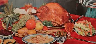 original thanksgiving dinner menu jen but never jenn american thanksgiving 1940s 1950s u0026 1960s