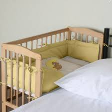 baby bedside cot bed co sleeper baby beds 2016
