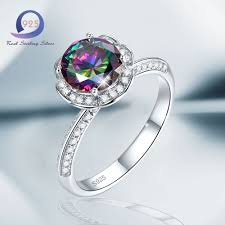 engagement settings solitaire engagement settings promotion shop for promotional