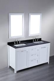 bathroom awesome double sink bathroom vanity make up best