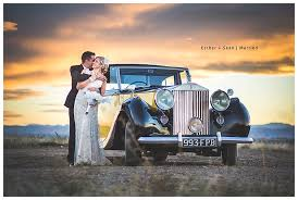 wedding photographers denver great gatsby colorado wedding