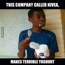 Lieutenant Dan Ice Cream Meme - ice cream memes image memes at relatably com