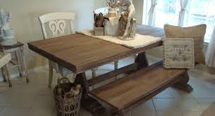 Dining Room Benches With Backs Omg Modern Dining Bench With Back Tags White Bench With Back