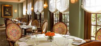 private dining rooms houston granduca houston hotel official site luxury hotel houston texas