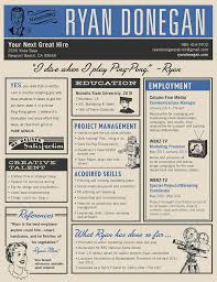 Resume Examples For Bartender by Best 25 My Resume Ideas On Pinterest Resume Templates For
