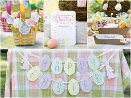 Easter Egg Hunt Ideas Happy Easter Egg Hunt Party Art Celebrate Magazine