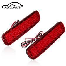 lexus abs brake warning lights popular lexus rear tail light buy cheap lexus rear tail light lots