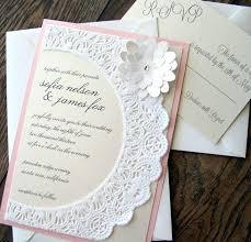 shabby chic wedding invitations idea wedding invitations country chic and country rustic shabby