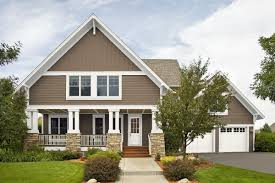 find your color benjamin moore exterior paint colors and exterior